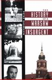 The History of a Warsaw Insurgent, Peter Badmajew, 1475986319