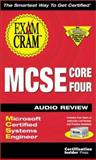 MCSE Core 4 Exam Cram, Kurt Hudson, 1576106314