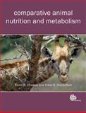Comparative Animal Nutrition and Metabolism