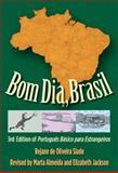 Bom Dia, Brasil 3rd Edition