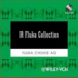 IR Fluka Collection, Fluka, 3527316310