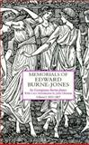 Memorials of Edward Burne-Jones, Burne-Jones, Georgiana M., 0853316317