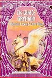 The White Gryphon, Mercedes Lackey and Larry Dixon, 0886776317