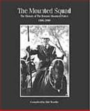The Mounted Squad, Bill Wardle, 1550416316