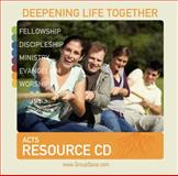 Acts (Deepening Life Together), Lifetogether, 1941326315