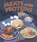 Meats and Proteins, Robin Nelson, 0822546310