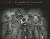 The Bomber Command Memorial, Robin Gibb and Jim Dooley, 0957116314