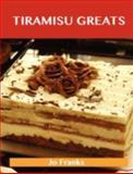 Tiramisu Greats, Jo Franks, 1486156312