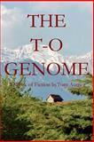 The T-O Genome, Tom Aumeg, 1494386313