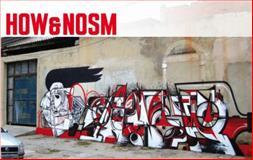 How&Nosm, Amber Gruenhaeuser, 3937946314