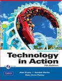 Technology in Action 7th Edition