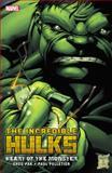 Incredible Hulks, Greg Pak, 0785156313