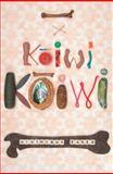 Koiwi Koiwi, Baker, Hinemoana, 0864736312
