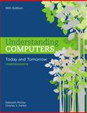 Understanding Computers 16th Edition