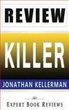 Killer, Expert Reviews, 1497346312
