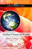 Global Financial Crisis, , 1616686316
