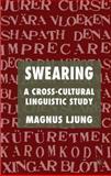 Swearing 9780230576315