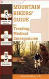 Treating Medical Emergencies, Patrick Brighton, 0897326318