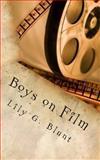 Boys on Film, Lily Blunt, 1492146315