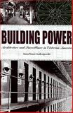 Building Power 9781572336315