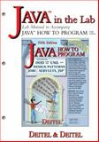 Java : How to Program, Deitel, Harvey M., 0131016318