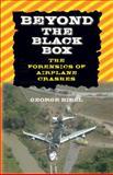Beyond the Black Box, George Bibel, 0801886317