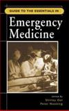 Guide to the Essentials in Emergency Medicine, Ooi, Shirley and Manning, Peter, 0071226311
