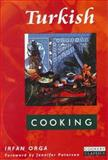 Turkish Cooking, Irfan Orga, 0233996311