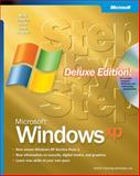 Microsoft® Windows® XP, Online Training Solutions, Inc. Staff, 0735616310