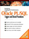 Oracle Triggers and Stored Procedure Programming, Owens, Kevin T., 0134436318