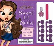 Sweet Lil' Nails!, , 0448436310