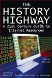 The History Highway, , 0765616319