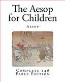 The Aesop for Children, Aesop, 1492346314