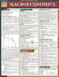 Macroeconomics, John C. Mijares, 1572226315