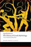 The Library of Greek Mythology 1st Edition