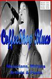 CoffeeShop Blues, Various Artists, 1499196326