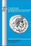 Caesar, Caesar, Julius, 1853996327