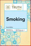 Smoking, Golden, Robert N. and Dingwell, Heath, 0816076324