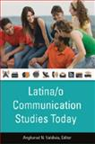 Latina/o Communication Studies Today, Valdivia, Angharad N., 0820486329