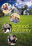 Beyond Warranty, Carol Smith, 0867186321