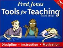 Fred Jones Tools for Teaching 2nd Edition