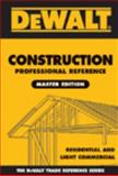 Construction Contractors Handbook : Resid/Light Commercial Co, Spence, 141806632X