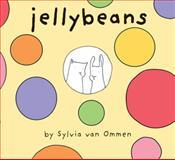 Jellybeans, Sylvia Van Ommen, 1556436327