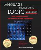 Language, Proof and Logic, Barker-Plummer, David and Barwise, Jon, 1575866323