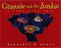 Grannie and the Jumbie, Margaret M. Hurst, 0066236320