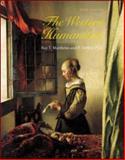 Western Humanities, Complete, Matthews, Roy and Platt, Dewitt, 0072556323