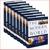 Encyclopedia of the Modern World : 1750 to the Present, Stearns, Peter N., 0195176324