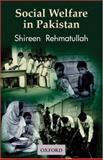 Social Welfare in Pakistan 9780195796322