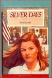 Silver Days 9780833586322