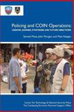 Policing and Coin Operations: Lessons Learned, Strategies, and Future Directions, Samuel Musa and John Morgan, 1478216328